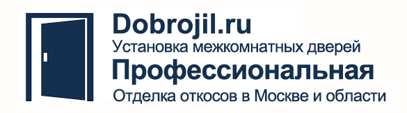 dobrojil.ru